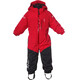 Isbjörn Penguin Snowsuit Kids Love